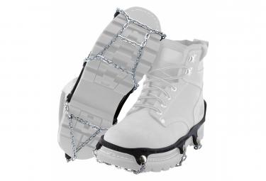 Yaktrax Chains Chaussures Grip