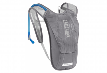 Camelbak Charm 1.5L Gray Women's Hydration Backpack