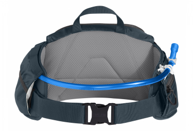 Camelbak Repack LR 4L Dark Blue / Green Hydration Belt