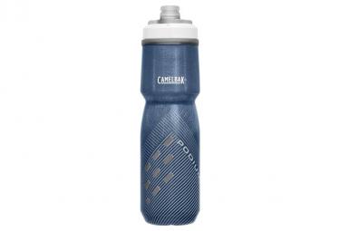 Bidon Isotherme Camelbak Podium Chill 0.71 L Bleu