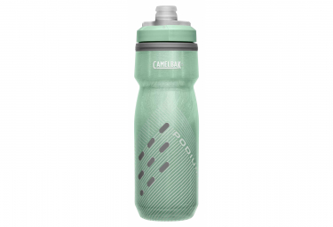 Camelbak Podium Chill Isothermal Bottle Green