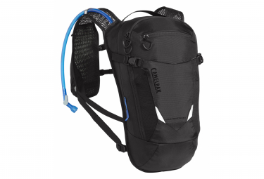 Camelbak Protector 2L Vest Black Backpack