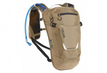 Camelbak Chase Protector Vest 2L Beige Hydration Backpack