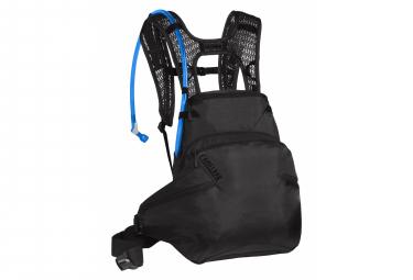 Mochila de hidratación Camelbak Skyline 10 LR 3L negra