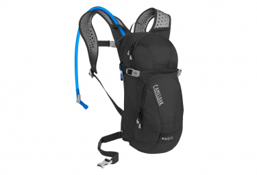 Zaino Camelbak Magic 5L + 2L Nero