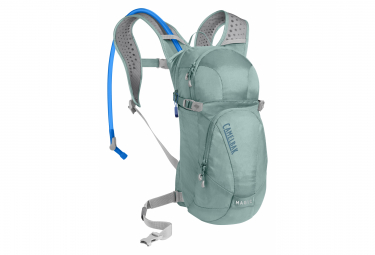 Camelbak Magic 2L Blue Women's Hydration Bag