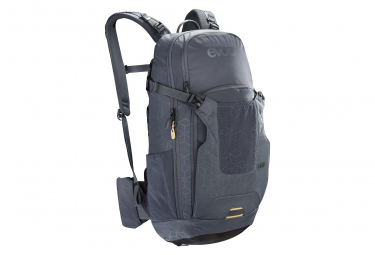 EVOC NEO Backpacks 16l carbon grey