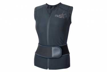 Evoc Protection Wear Protector Vest Lite Women Black M