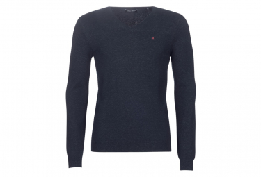 Image of Pull marine homme teddy smith piko xl