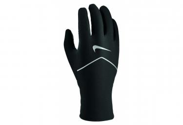 Nike Sphere Running 2.0 Women's Gloves Black