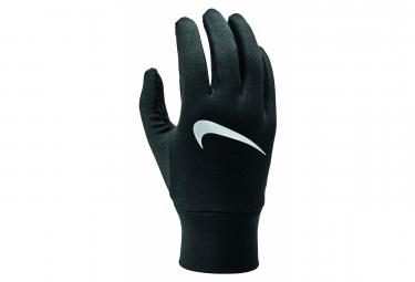 Nike Dry Element Running Women's Gloves Black