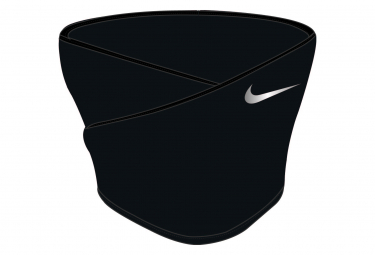 Nike Therma Sphere 3.0 Head Thingy Negro