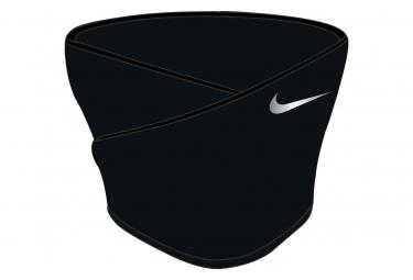 Tour de cou Nike Therma Sphere 3.0 Noir