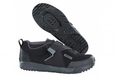 ION - Rascal mtb shoes black