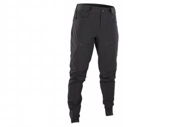 Pantalon Ion Scrub Select Negro Xs
