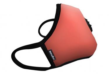 Anti-Pollution Mask VOGMASK N99CV Coral