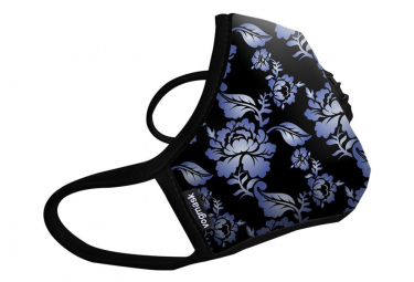 Anti-Pollution Mask VOGMASK N99CV Aloha