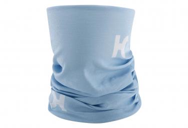 Tubo Katusha Light Neck Azul claro