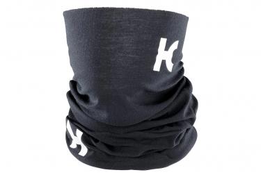 Katusha Light Neck Tube Negro
