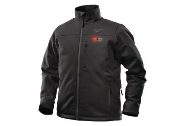 Image of Blouson milwaukee equipement chauffant xl
