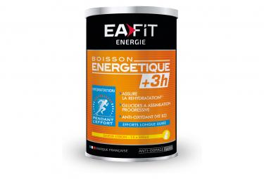 Image of Boisson energetique 3h citron 500 g