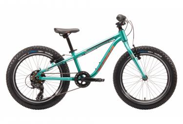 Semi-Rigid ATV Kona Honzo DL Sram NX 11V 29 Blue Orange 2019