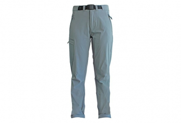 PANTALON TREKA LD    Pantalon randonnée femme  Pantalons randonnée  Vêtements randonnée  Rando/Camping