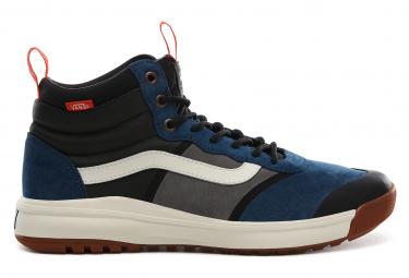 Vans UA Ultrarange Gibraltar Blue / Gray Rising Shoes