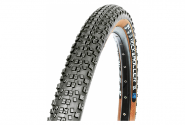 Pneu VTT MSC ROCK et ROLLER 29X2.10 TLR 2C XC EPIC SHIELD BR 120