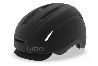Giro CADEN MIPS Helmet Black