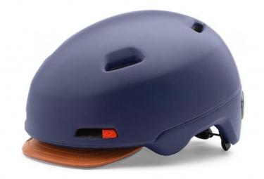 Casco Giro Sutton MIPS Bleu / Orange