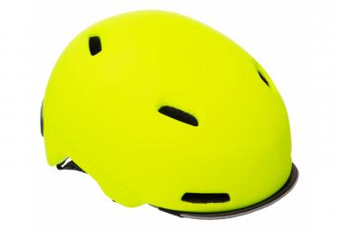 Giro Sutton Helmet Yellow