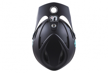 Casco Integral Urge Drift Noir / Bleu