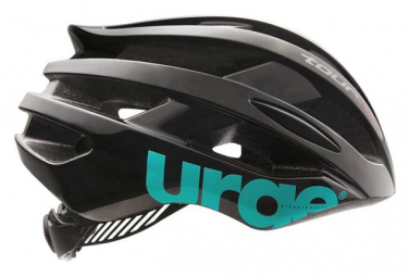 URGE TourAir XC Helmet Black