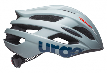 URGE TourAir XC Helmet Grey