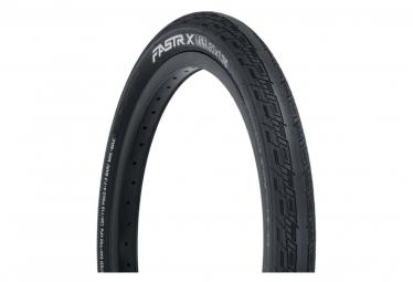 BMX tire Tioga FASTR X Black