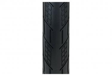 Tire Tioga Spectr Black