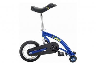 Image of Balance bike qu ax 12