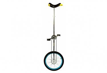 Image of Monocycle qu ax giraffe 150cm chrome