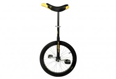 Monocycle Qu-Ax Luxus 20  Noir