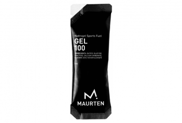 Maurten Energy GEL 100 40g