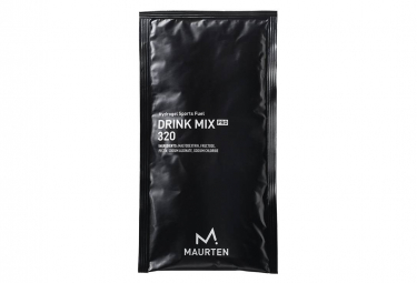 Maurten Drink Mix 320 Energy Drink