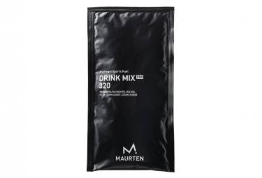 Boisson énergétique Maurten Drink Mix 320