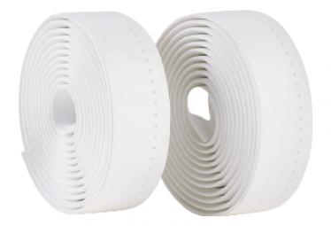 Bontrager Perf Line Handlebar Tape White