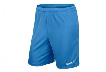 Pantalon Nike Park II Knit Junior