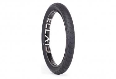 Pneu BMX Eclat Decoder 120 PSI Noir