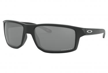 Oakley Gibston / Prizm Black / Schwarz / Ref: OO9449-0360