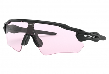 Oakley Radar EV Path / Prizm Low Light / Black / Ref: OO9208-9838