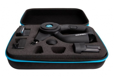 Pistolet de massage Compex Fixx 1.0 Massager