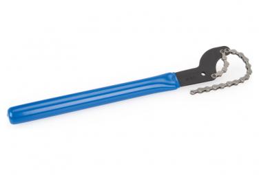 ParkTool Chain Whip SR-2.3